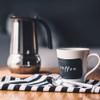 Coffee (NV)