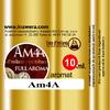 Am4a Tobacco (IW)