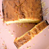 Pound Cake (FS)