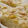 Gooey Butter Cake (FS)