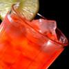 Cherry Limeade (FP)