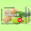 Lime Monster (IW)