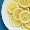 Lemon (CNV)