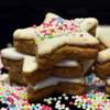 Cookie (CNV)