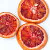 Blood Orange (FLV)