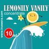 Lemonily Vanilly (IW)