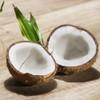 Coconut (EX)