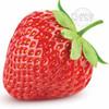 Flavor West Strawberry