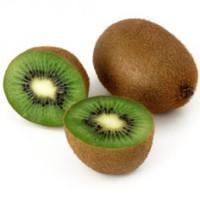 Kiwi (FW)
