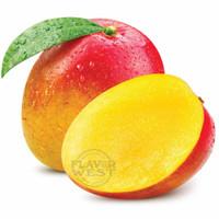 Flavor West Mango