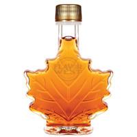 Flavor West Maple