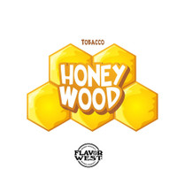 Flavor West Honeywood Tobacco