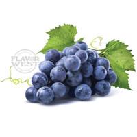 Flavor West Grape