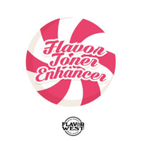 Flavor West Flavor Toner/Enhancer