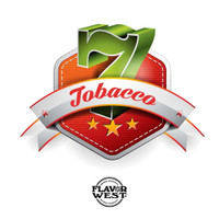 Flavor West FW Branded 7 Tobacco