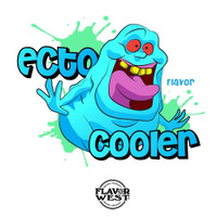 Flavor West Ecto Cooler Type