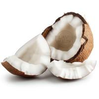Flavor West Coconut