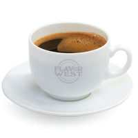 Flavor West Coffee