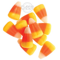 Flavor West Candy Corn