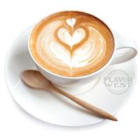 Flavor West Cafe Cream