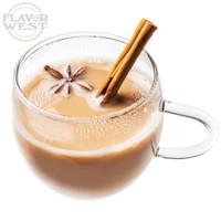 Flavor West Chai Tea