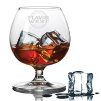 Flavor West Bourbon