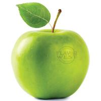 Flavor West Apple Green Natural