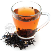 Flavor West Black Tea