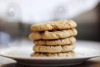 Sugar Cookie (CAP)