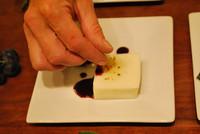 Vanilla Custard (CAP)