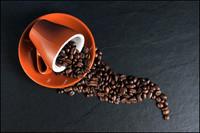 Cup of Joe (CAP)