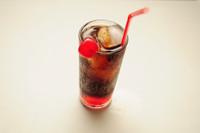 Cherry Cola RF (CAP)