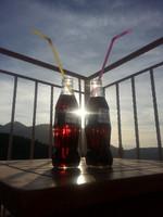 Cola (CAP)