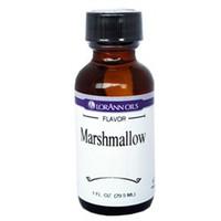 Marshmallow (LA)