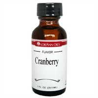 Cranberry (LA)
