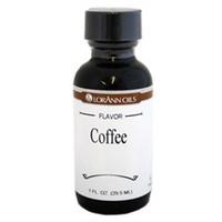 Coffee (LA)