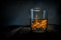 Vanilla Bourbon (FA)