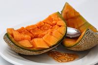 Melon Canteloupe (FA)