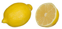 Lemon Sicily (FA)