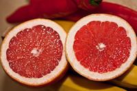 Grapefruit (FA)
