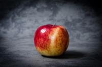 Fuji Apple (FA)