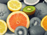Citrus Mix (FA)