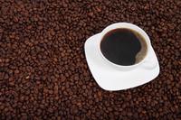 Espresso (FA)
