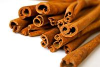 Cinnamon Ceylon (FA)