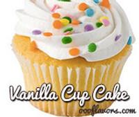 Vanilla Cupcake (OOO)