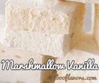 Marshmallow-Vanilla (OOO)