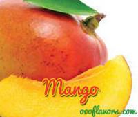 Mango Ripe (OOO)