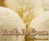 Ice Cream - Vanilla V2 (OOO)