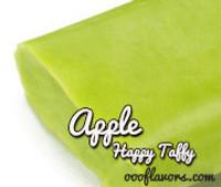 Happy Taffy - Apple  (OOO)
