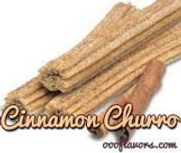 Churro  (OOO)